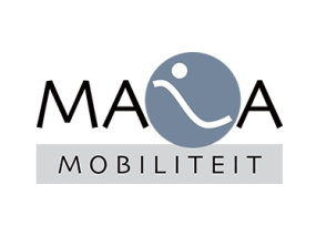 Abeona Mobility