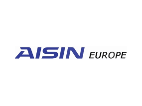 Aisin Europe Holland Branch