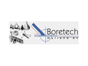 Boretech Holland BV
