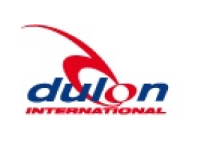 Dulon International