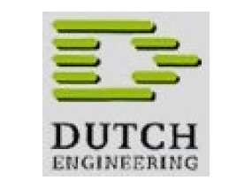 Dutch Engineering r.i. BV