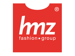 HMZ Fashiongroup BV