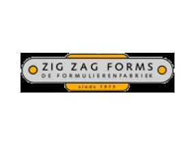 ZigZag Forms BV